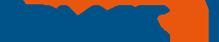 TT Plast - Producent rur i osprzętu z tworzyw sztucznych
